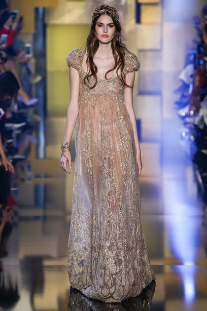 plus size dress ebay 350