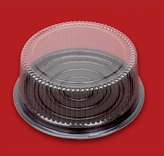Cake Carriers Wholesale