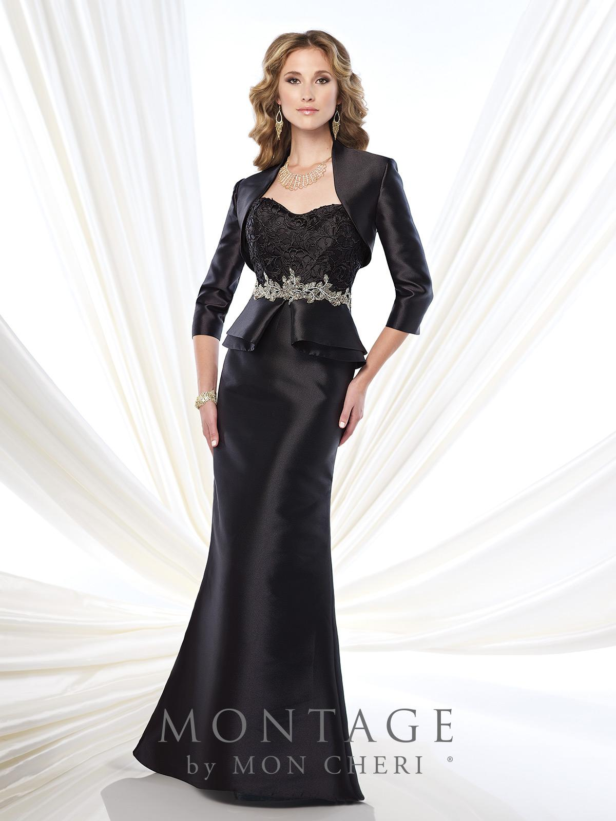 mother of bride dresses michigan_Other dresses_dressesss