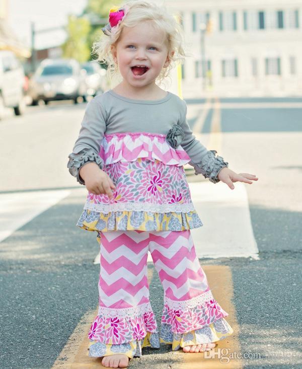 Маленькие девочки модели показывают трусики онлайн в хорошем hd 1080 качестве фотоография