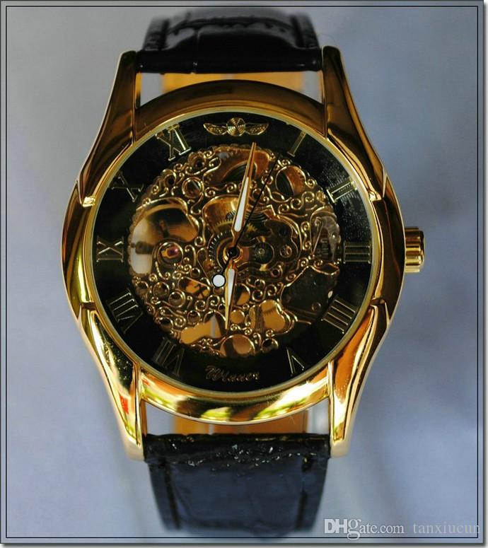 watches details about lowest price luxury automatic