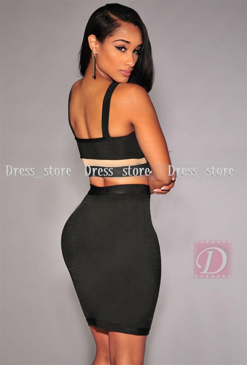 Women Dresses Wholesale