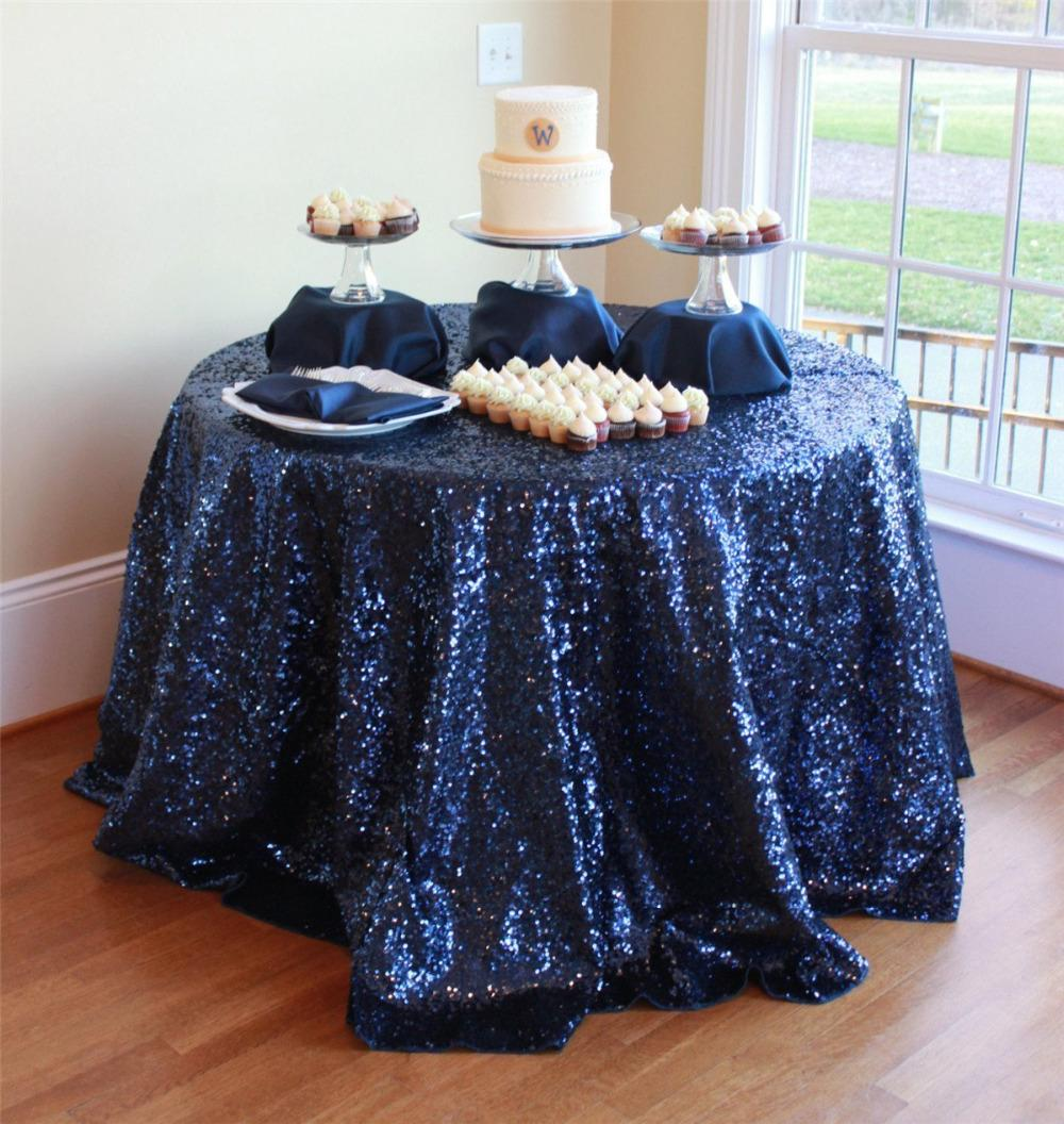 Inexpensive table linens grey polished powder coated steel accents