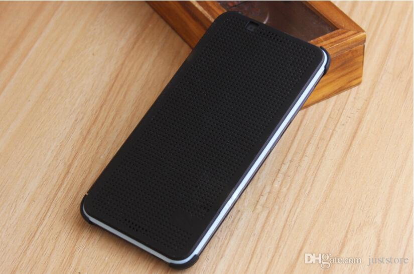 Htc Dot View Case Philippines Phone Cases Dot View Smart