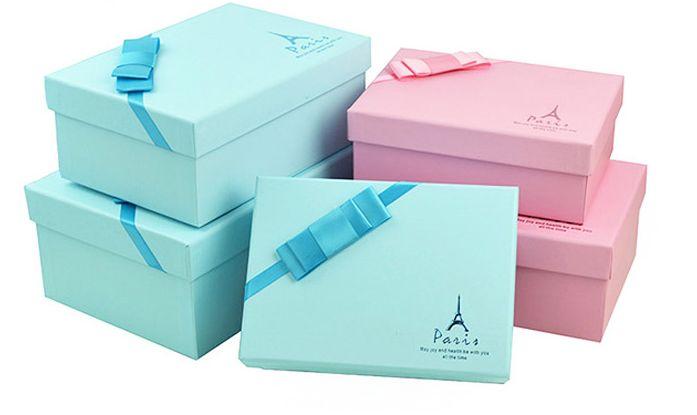 Valentine Gift Boxes Wholesale