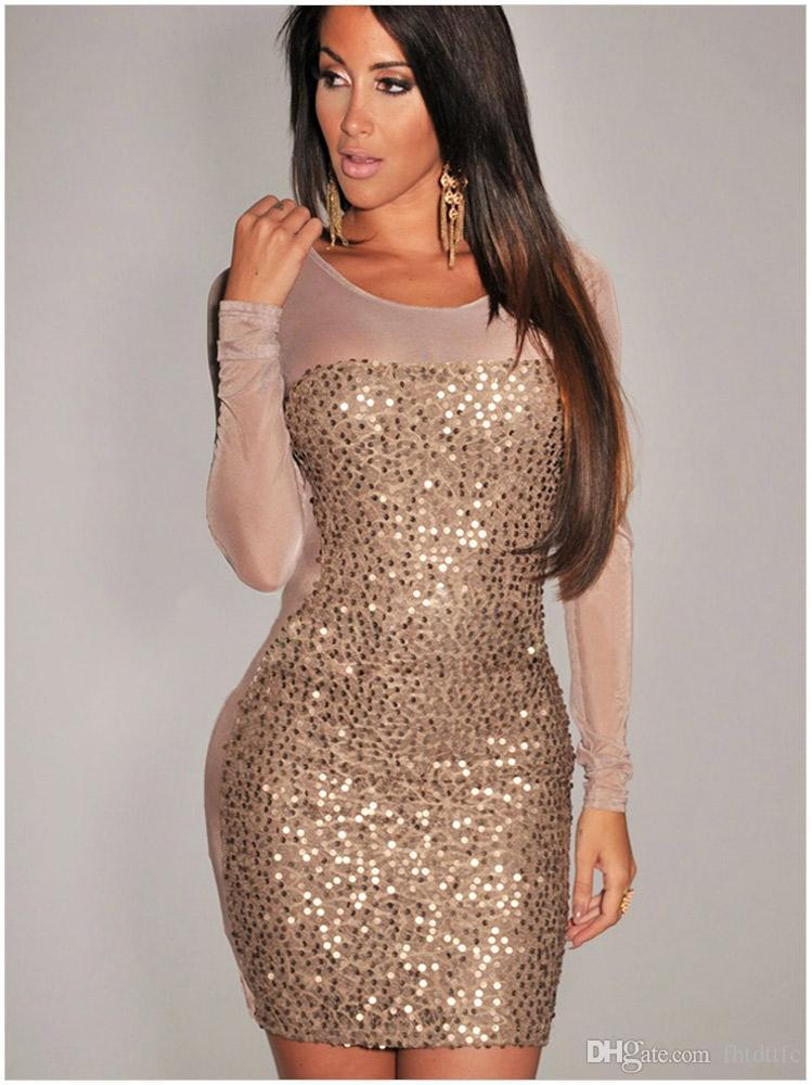 bigger breast women clothing | The Berry Dress which fits and flatters women with big busts