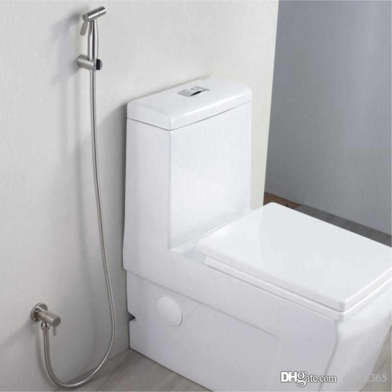 toilet bidet singapore images