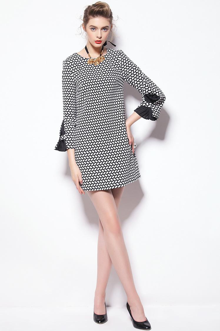 Casual Women S Dresses