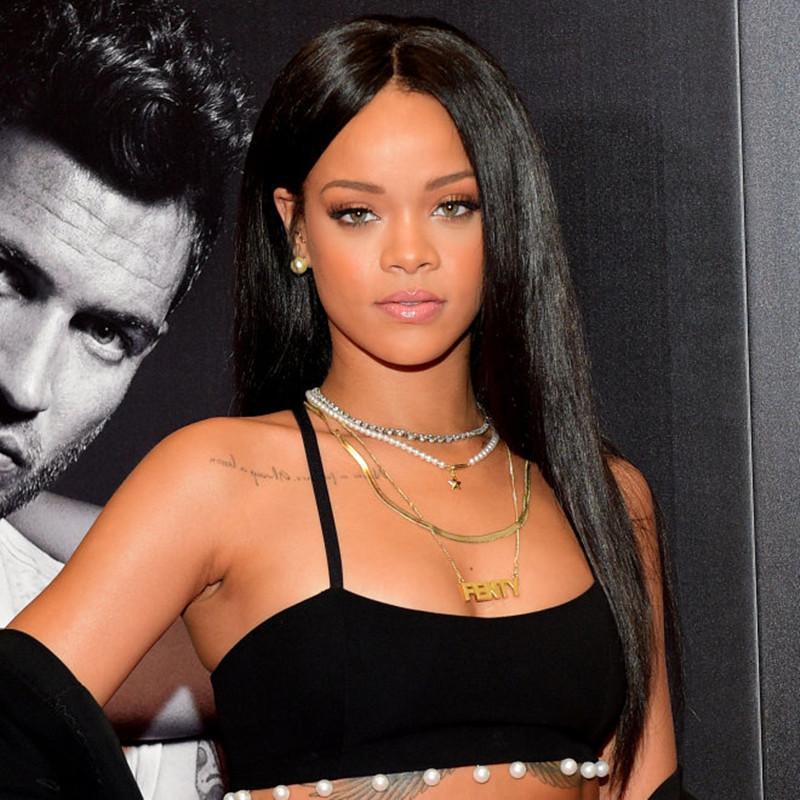 Cheap Beautiful Rihann... Rihanna Instagram