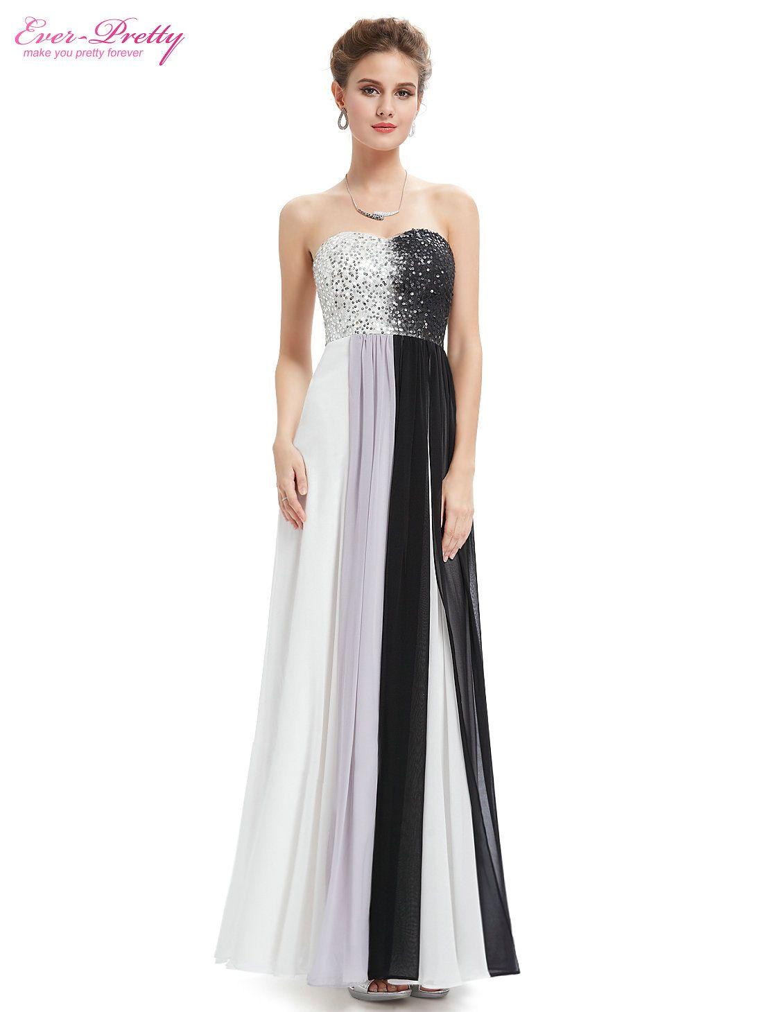 Ladies special occasion dresses uk