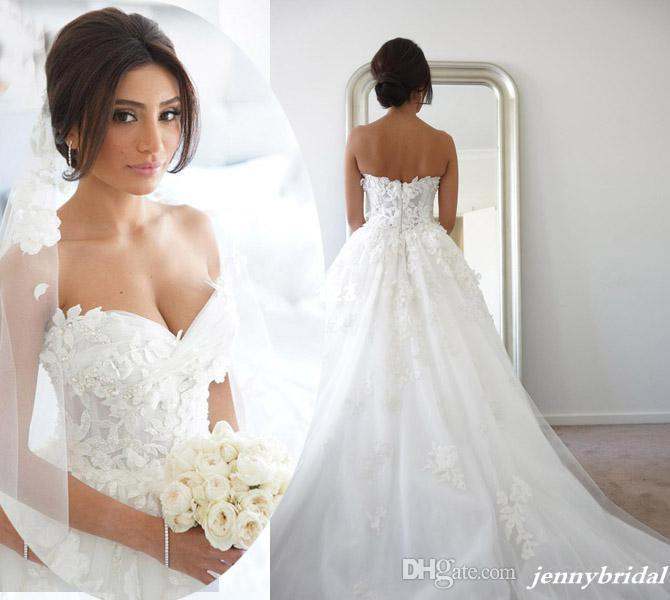 Wedding gowns 2015 gallery wedding dress decoration and refrence cool wedding dresses 2015 dress blog edin cool wedding dresses 2015 junglespirit gallery junglespirit Choice Image