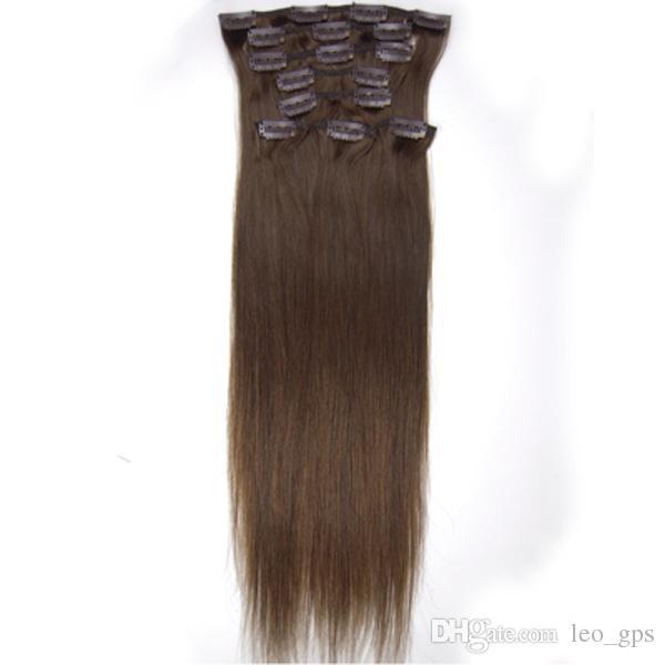 Remy Hair Uk 93