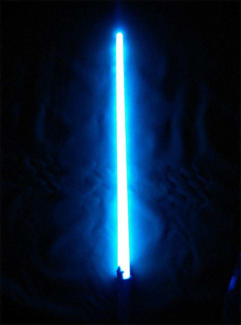 Best Star Wars 7 Weapons Kids Toys Lightsaber Cool Star
