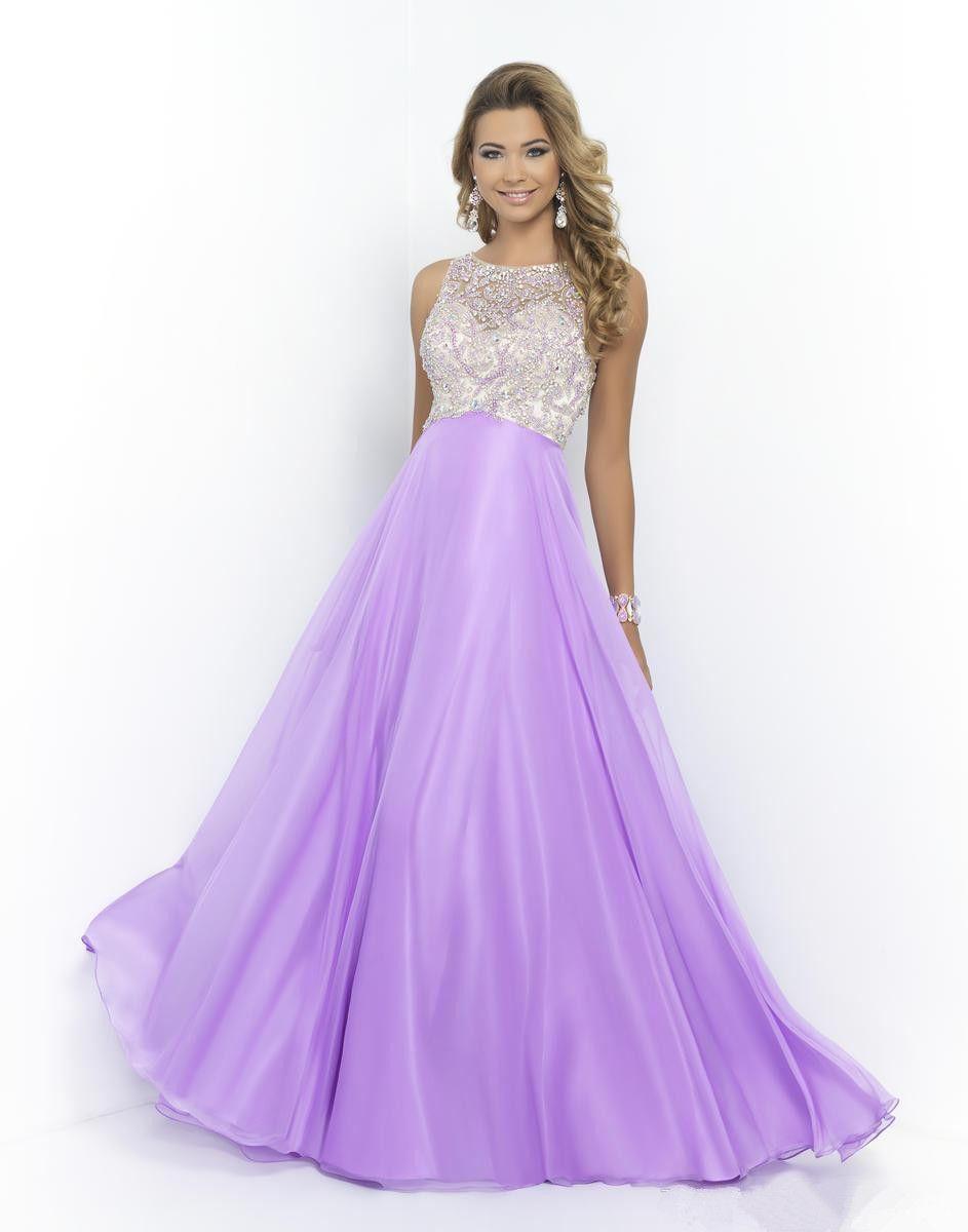 Prom dresses cheap 70