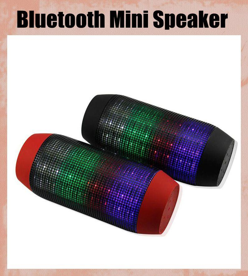 portable mini wireless baffle box pulse bluetooth speaker subwoofer bluetooth speaker subwoofers. Black Bedroom Furniture Sets. Home Design Ideas