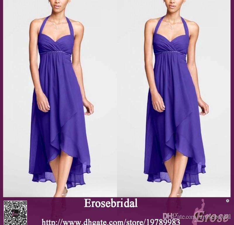 Design a bridesmaid dress online bridesmaid dresses for Design your own wedding dress online for free