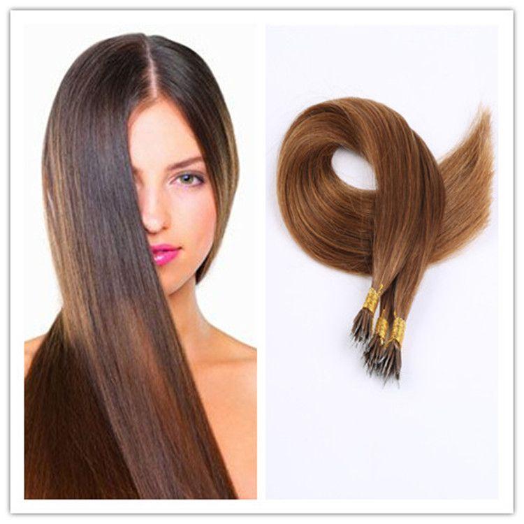 Russian Hair Extensions Suppliers Australia Hair Extensions Richardson