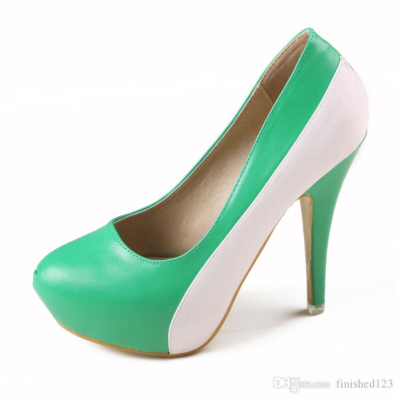 Size 13 Womens Dress Shoes Reviews - Online Shopping Size 13