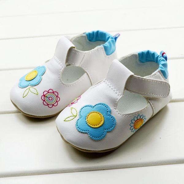 Best Baby Shoes Brand New Arrival Sneakers Baby First Walkers 0 15 ...