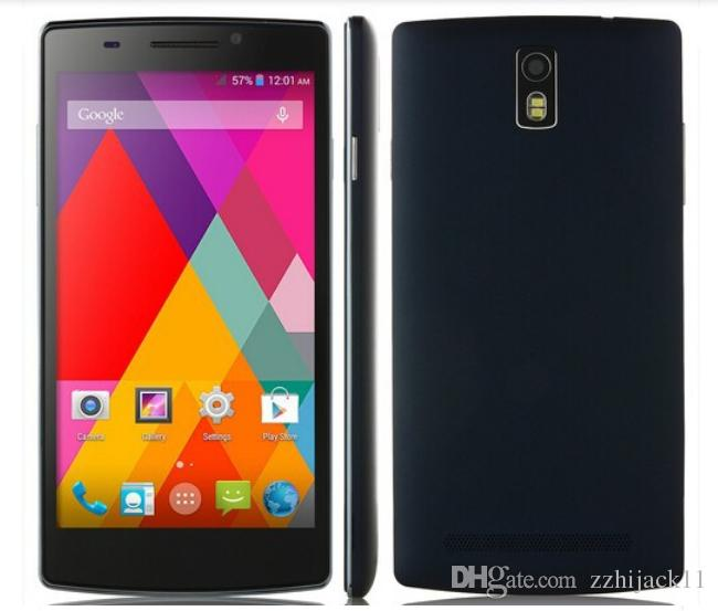 One Plus One Cell Phone p7 One Plus One Cell Phone