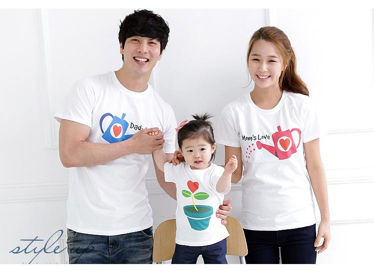 Clothes stores Mommy and me clothing store