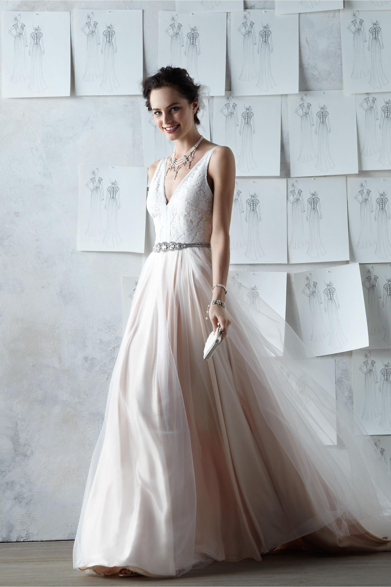 Modern Wedding Dresses Backless : Modern backless wedding gowns cheap beach plus size dresses