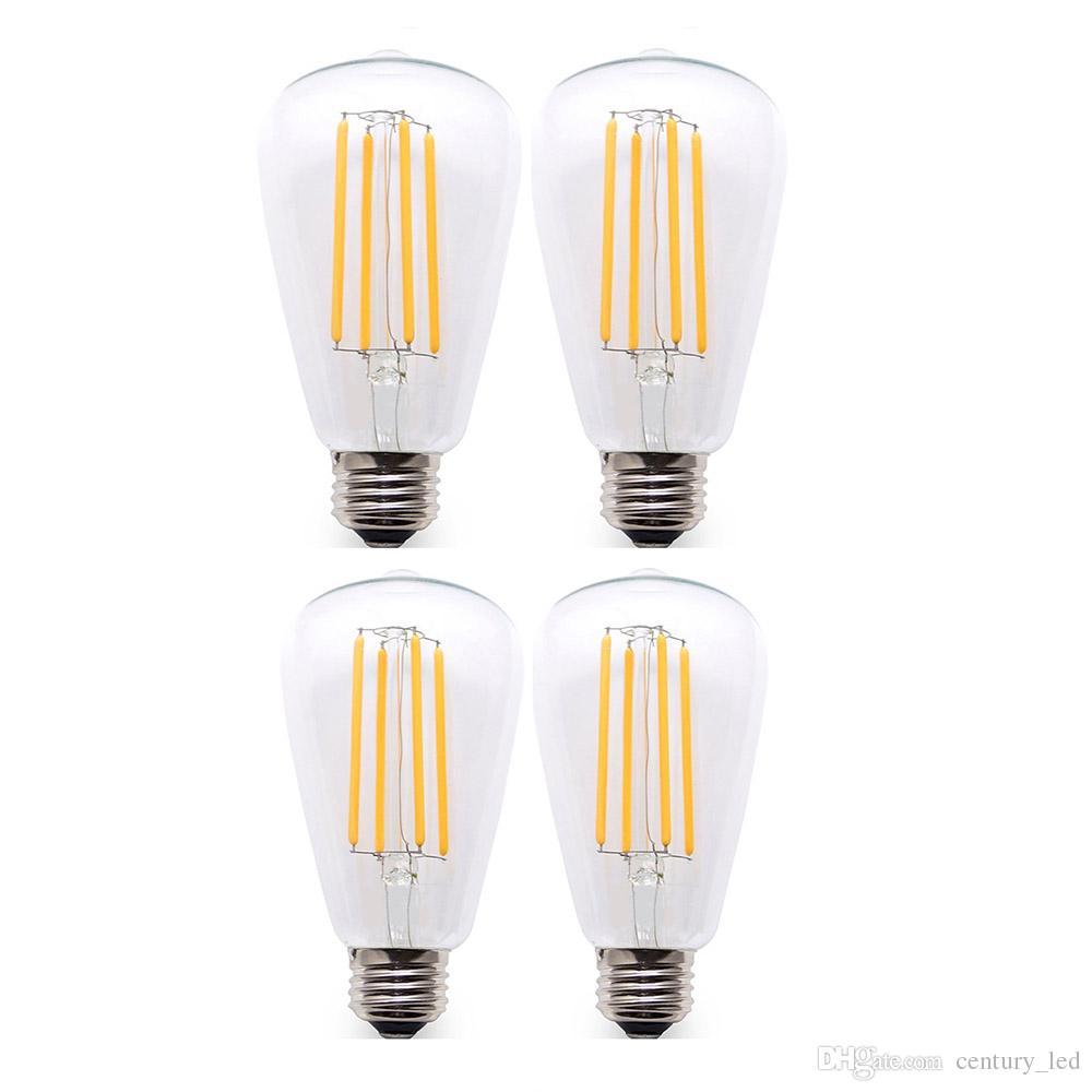 Exciting Romantic Bedroom Lighting Ideas