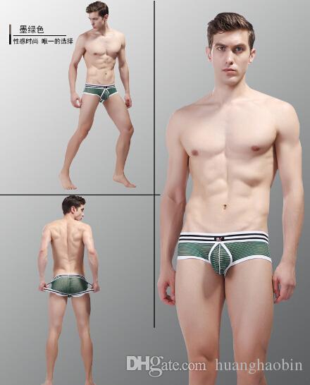 gay man in a jockstrap sex