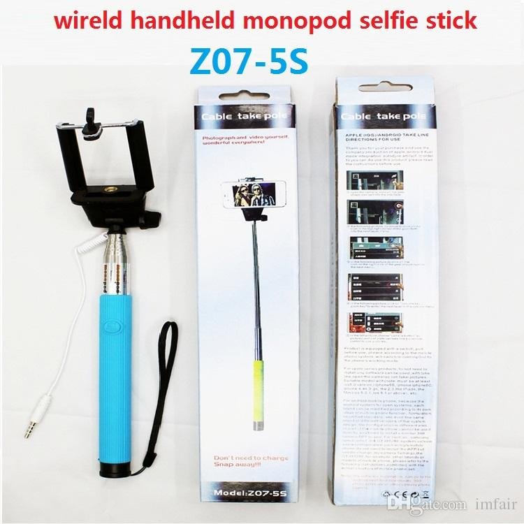 2017 2015 cell phone selfie stick an essential carry on item for many travellers z70 5 z70 5s. Black Bedroom Furniture Sets. Home Design Ideas