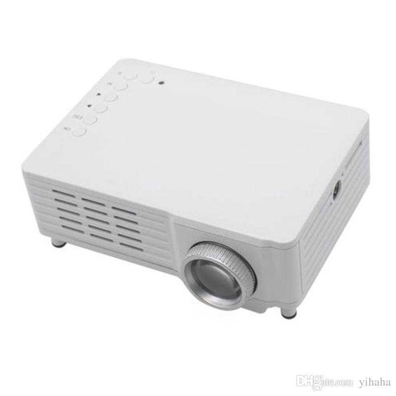 Best Home Cinema Projector Manual Remote Control 2015