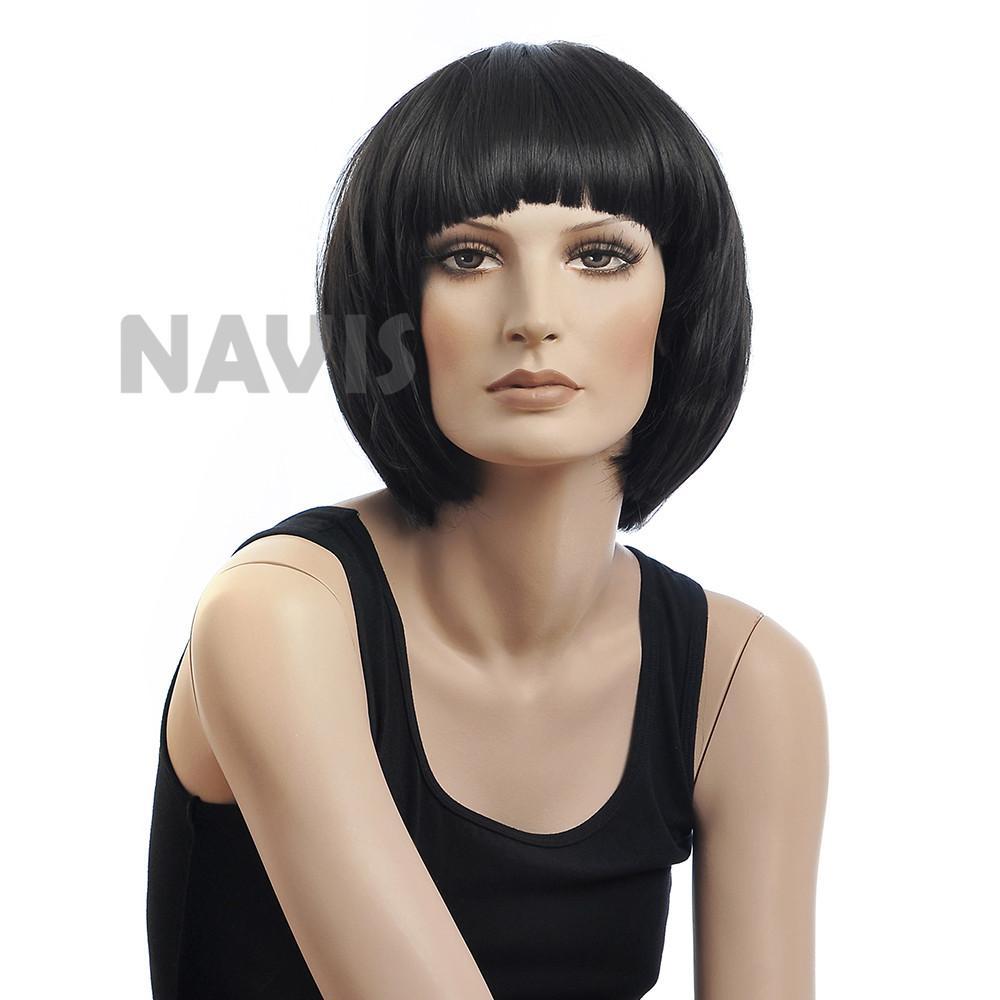 Wigs Online America 41