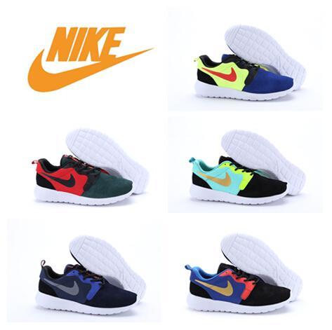 Original Nike Men S Shoes Dhgate