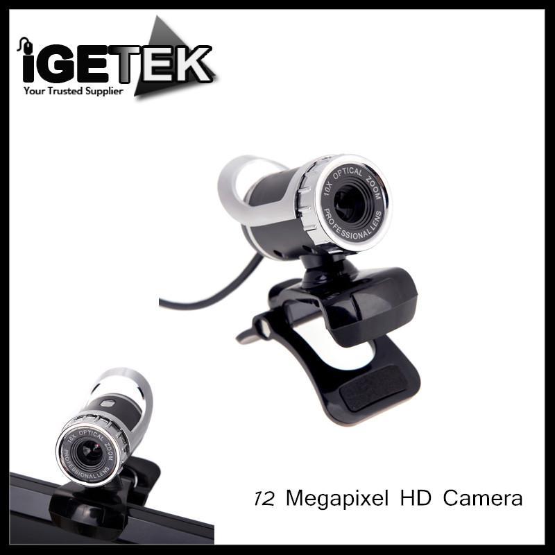 Live Webcam 2.0 - фото 9