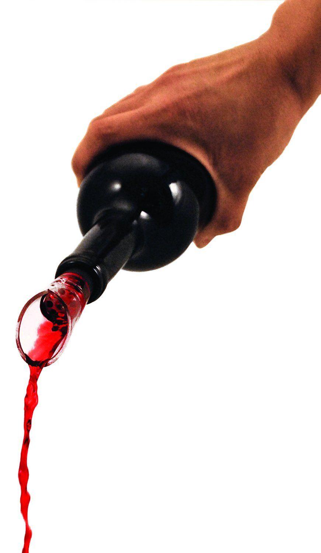 Magic Wine Aerator Wine Aerator Pour Spout