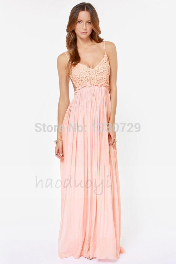 Xxl Evening Dresses 23