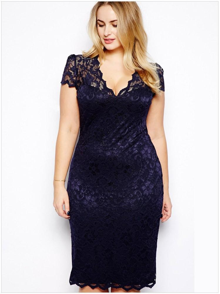 Pour choisir une robe robe de soiree grande taille alger for Baignoire grande taille 2m