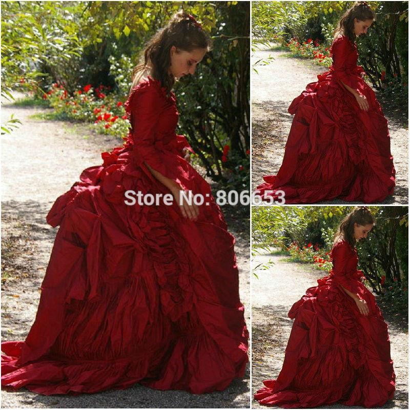 Civil War Dresses for Cheap Sale – fashion dresses