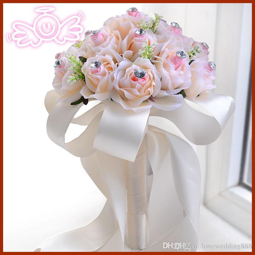 Average Cost For Wedding Bouquet : What is the average cost of bridal bouquets and wedding