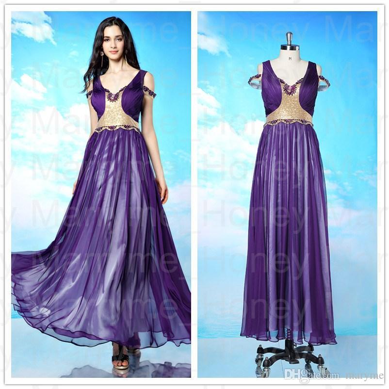 D prom dresses simple