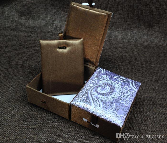 pendant gift boxes wholesale 1