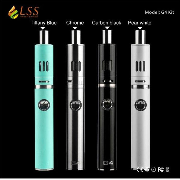 51 duo electronic cigarette review