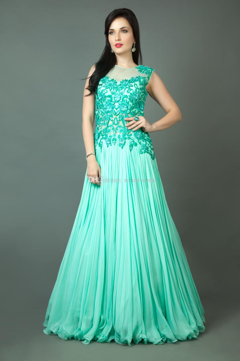 Latest frock designs for girls in sri lanka free image for Wedding party dresses in sri lanka