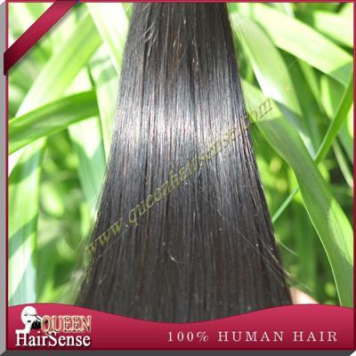 Cheap Hair Extensions Uk Online 15