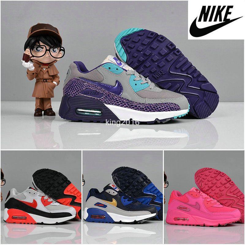 size 16 nike shoes cheap
