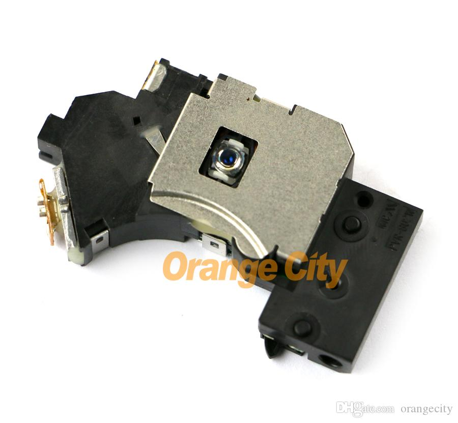Original High quality PVR-802W laser lens for PS2 slim