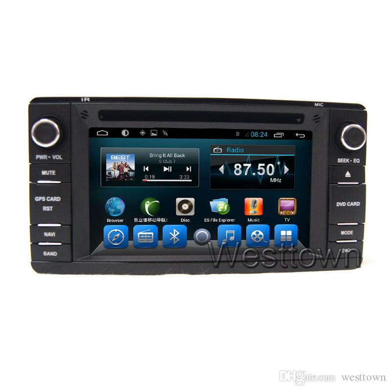 double din car dvd gps navigation system support tpms wifi. Black Bedroom Furniture Sets. Home Design Ideas