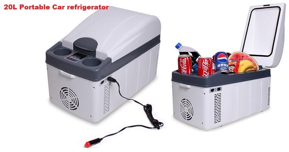 frigo voiture 12v les ustensiles de cuisine. Black Bedroom Furniture Sets. Home Design Ideas