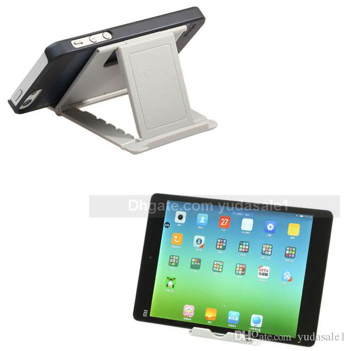 Utile rotation 360 tablette réglable support de support paresseux pour Iphone Sa