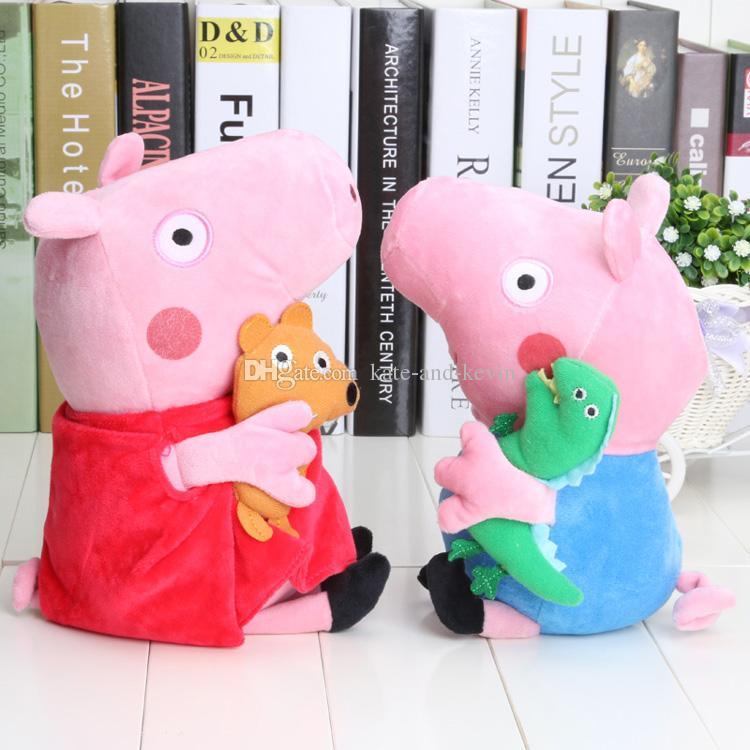 Pig Washing Games 12 Inch Hard Wash Pig And