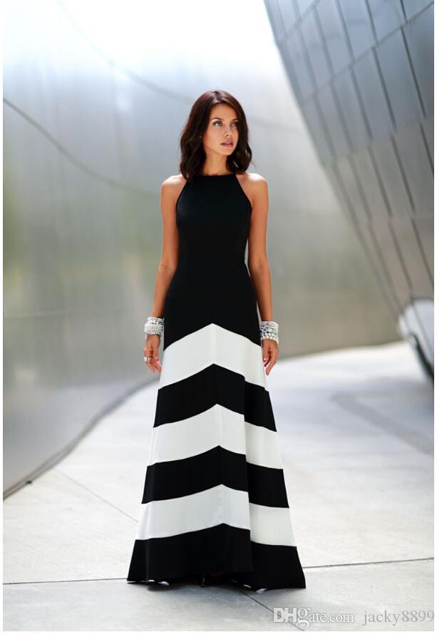 Женское платье в пол новинка 2015. Отмена Показать все фотографии